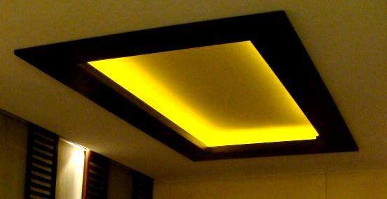 led band, indirekte beleuchtung, raumbeleuchtung, led leisten, 230, Gestaltungsideen